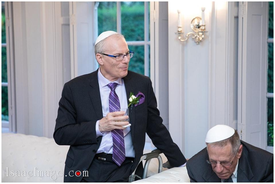 Toronto McLean house Wedding Shelley and Joseph_4395.jpg