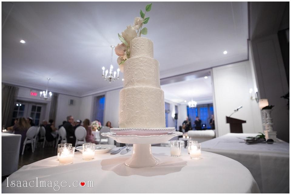 Toronto McLean house Wedding Shelley and Joseph_4399.jpg