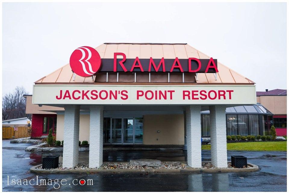 Ramada Jacksons Point Resort Wedding Nellie and Christian_0001.jpg