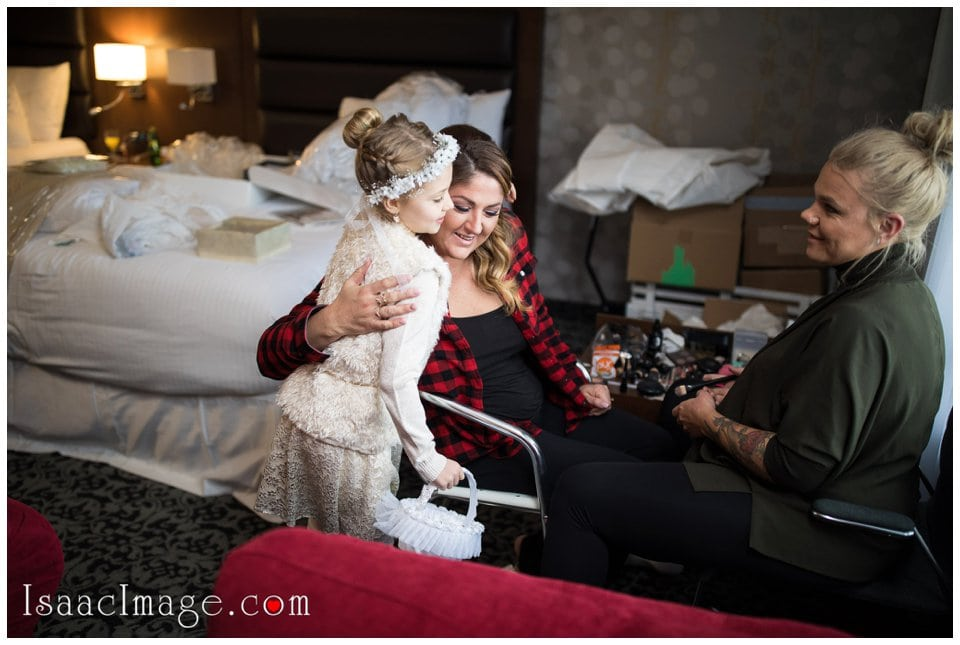 Ramada Jacksons Point Resort Wedding Nellie and Christian_0018.jpg