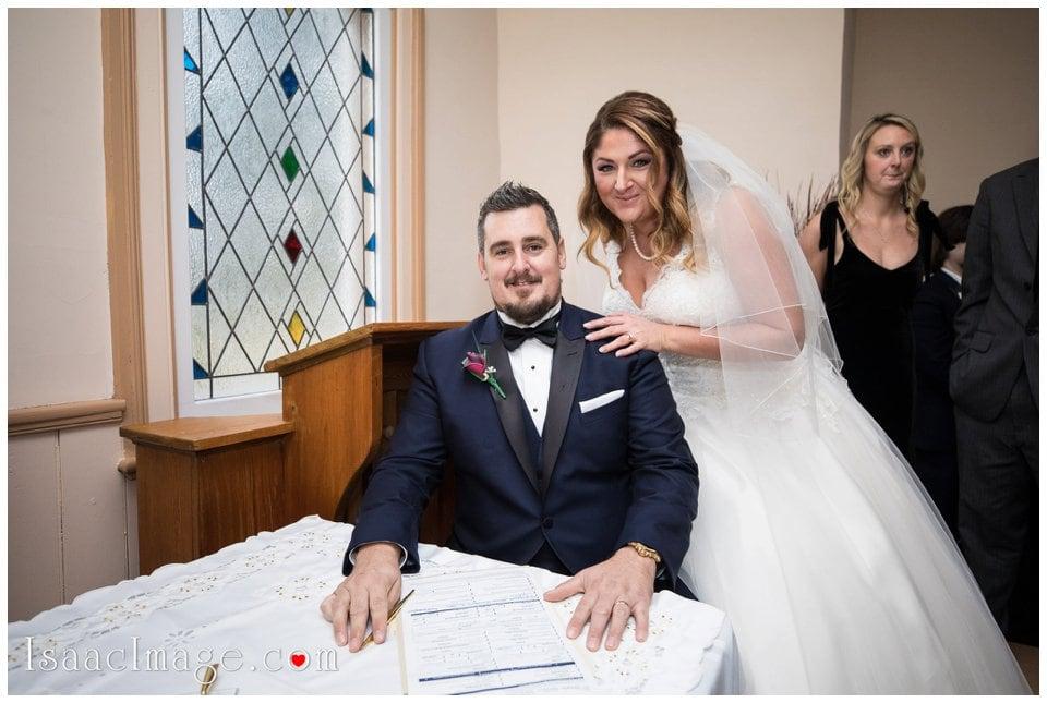 Ramada Jacksons Point Resort Wedding Nellie and Christian_0055.jpg