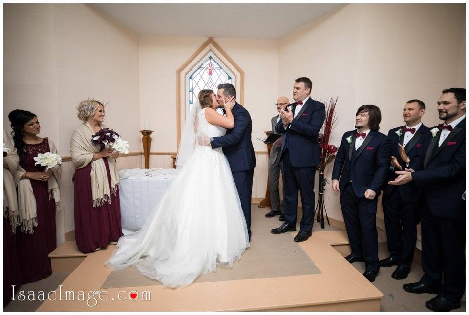 Ramada Jacksons Point Resort Wedding Nellie and Christian_0057.jpg