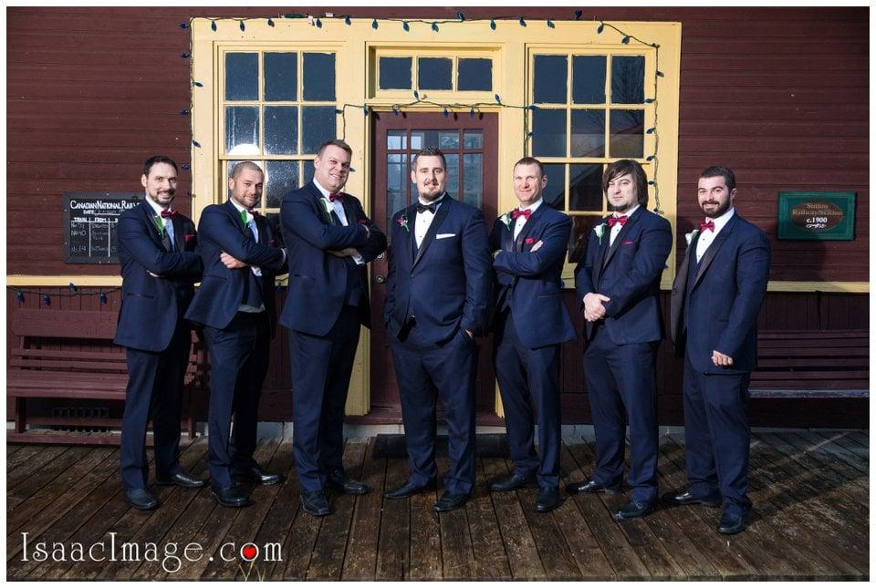 Ramada Jacksons Point Resort Wedding Nellie and Christian_0068.jpg