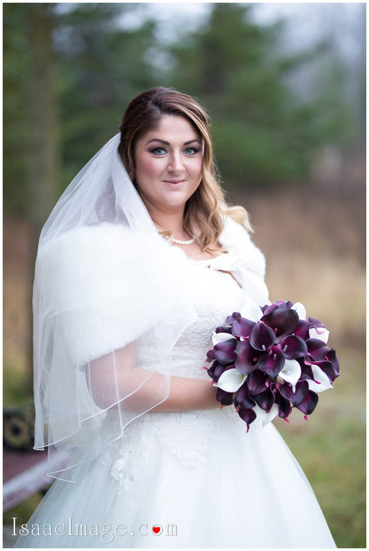 Ramada Jacksons Point Resort Wedding Nellie and Christian_0070.jpg