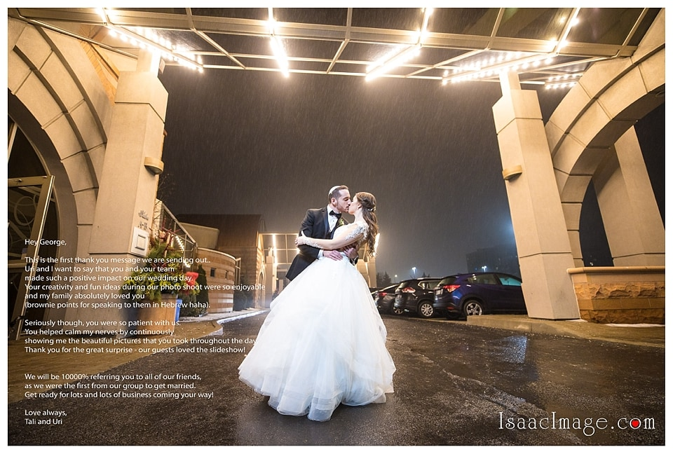 Fontana Primavera Event Centre Winter Wedding Uri and Tali_0351.jpg