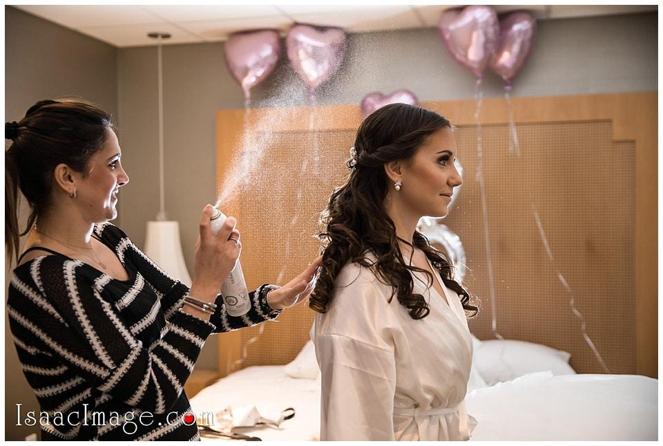 Fontana Primavera Event Centre Winter Wedding Uri and Tali_0363.jpg