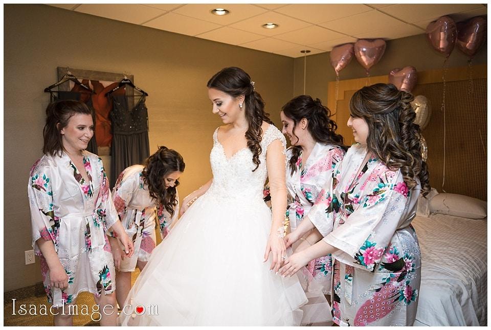 Fontana Primavera Event Centre Winter Wedding Uri and Tali_0365.jpg