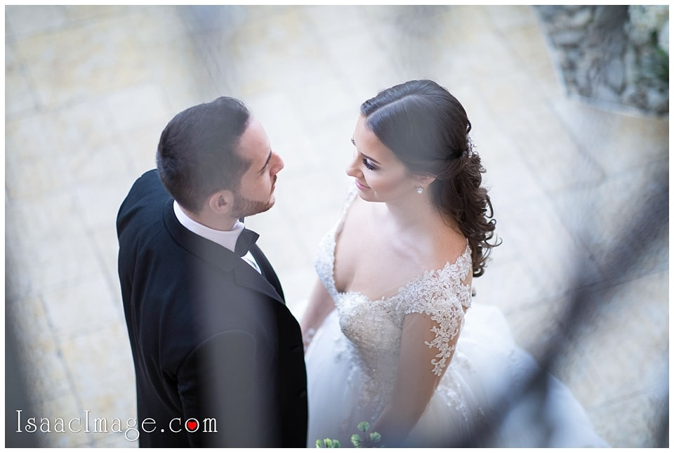 Fontana Primavera Event Centre Winter Wedding Uri and Tali_0387.jpg