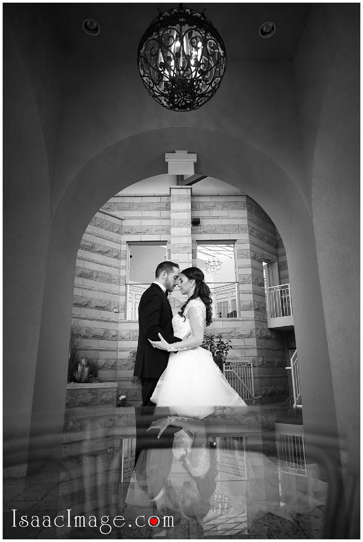 Fontana Primavera Event Centre Winter Wedding Uri and Tali_0389.jpg