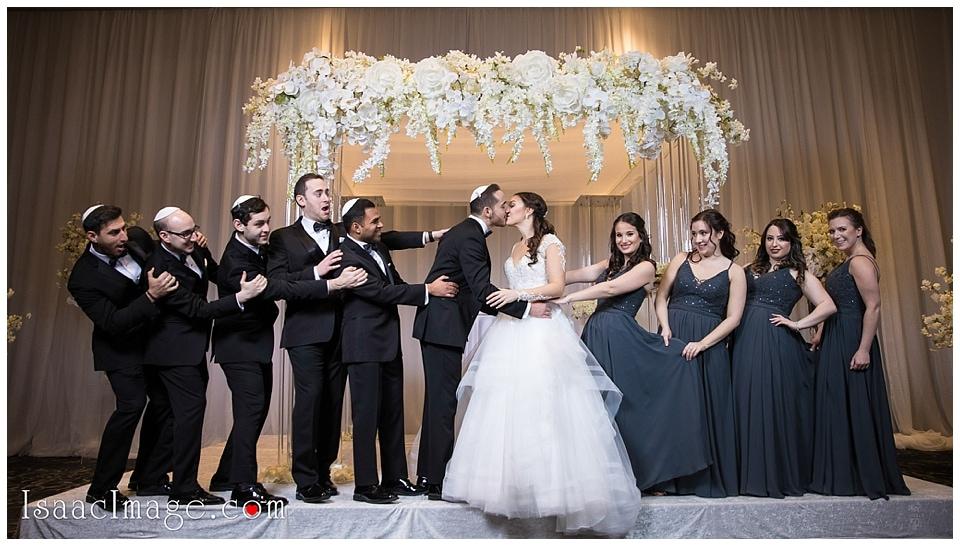 Fontana Primavera Event Centre Winter Wedding Uri and Tali_0391.jpg