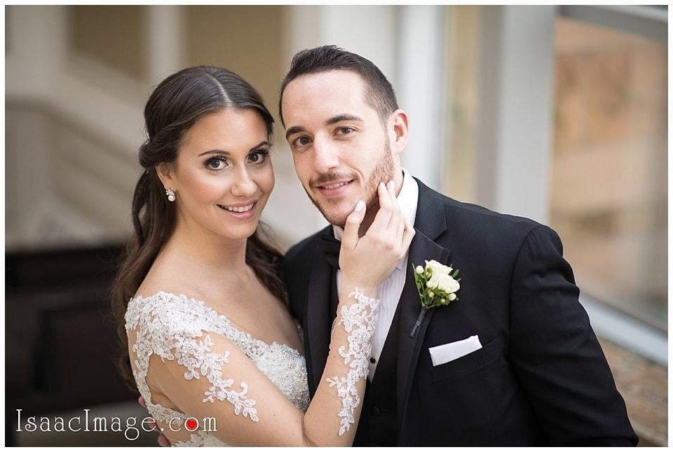 Fontana Primavera Event Centre Winter Wedding Uri and Tali_0394.jpg
