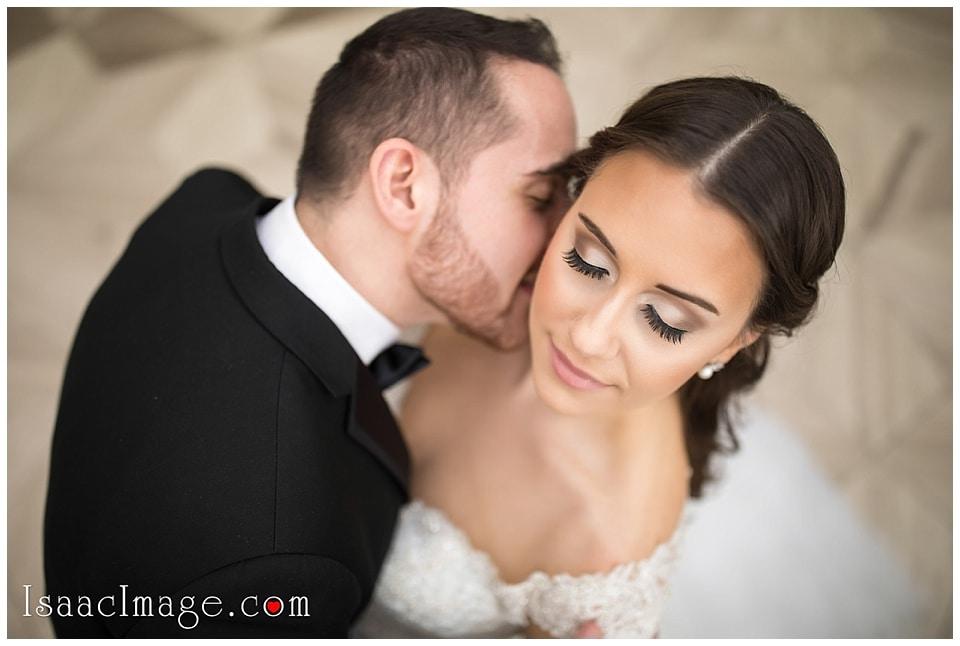Fontana Primavera Event Centre Winter Wedding Uri and Tali_0395.jpg