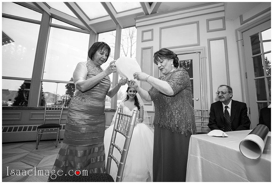 Fontana Primavera Event Centre Winter Wedding Uri and Tali_0398.jpg
