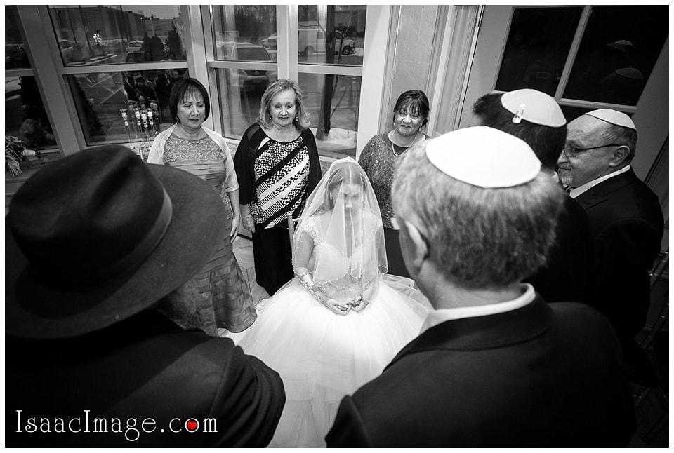 Fontana Primavera Event Centre Winter Wedding Uri and Tali_0400.jpg