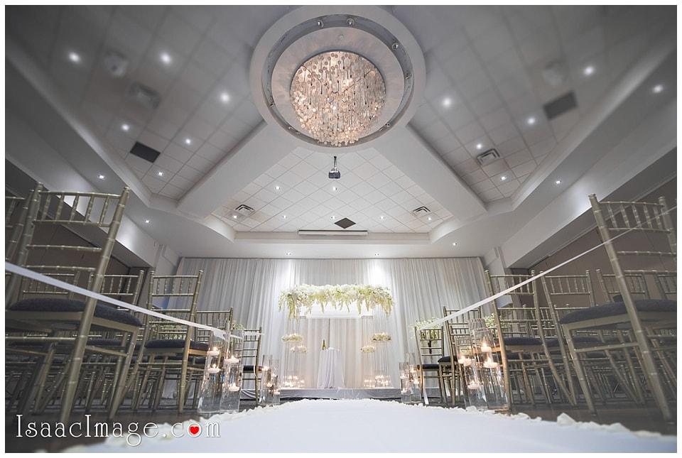Fontana Primavera Event Centre Winter Wedding Uri and Tali_0401.jpg