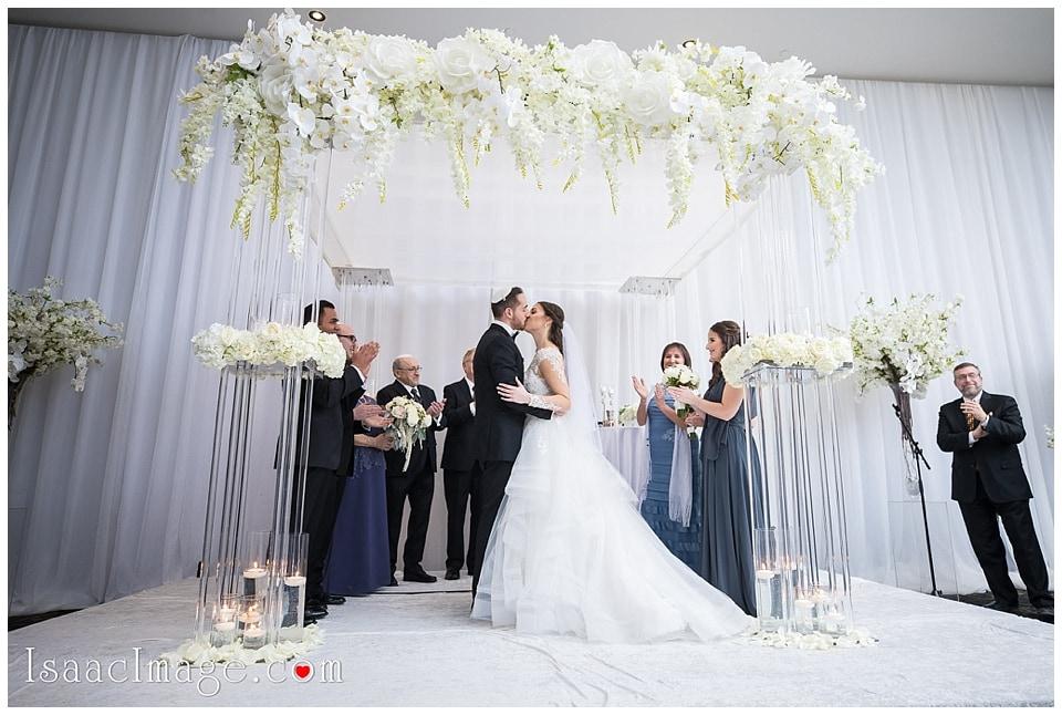 Fontana Primavera Event Centre Winter Wedding Uri and Tali_0404.jpg