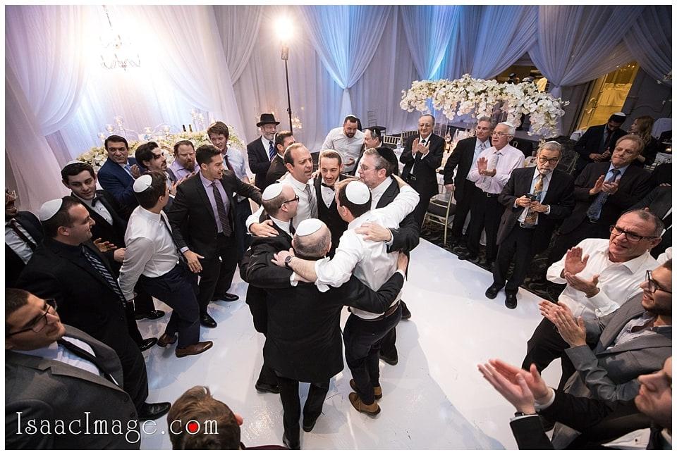 Fontana Primavera Event Centre Winter Wedding Uri and Tali_0413.jpg