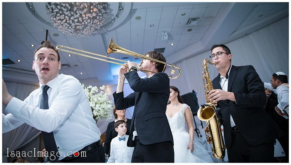 Fontana Primavera Event Centre Winter Wedding Uri and Tali_0422.jpg