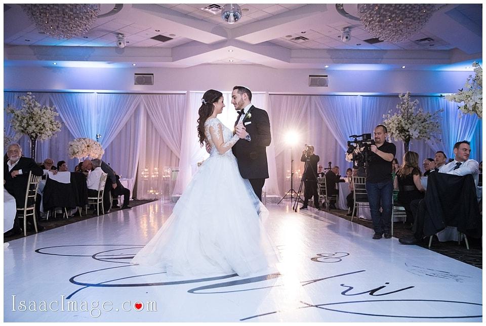 Fontana Primavera Event Centre Winter Wedding Uri and Tali_0432.jpg