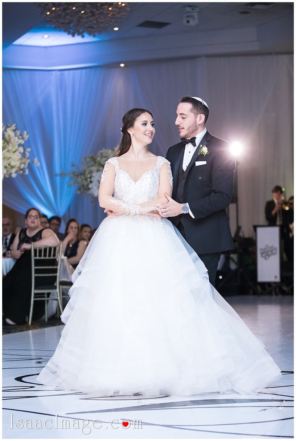 Fontana Primavera Event Centre Winter Wedding Uri and Tali_0435.jpg