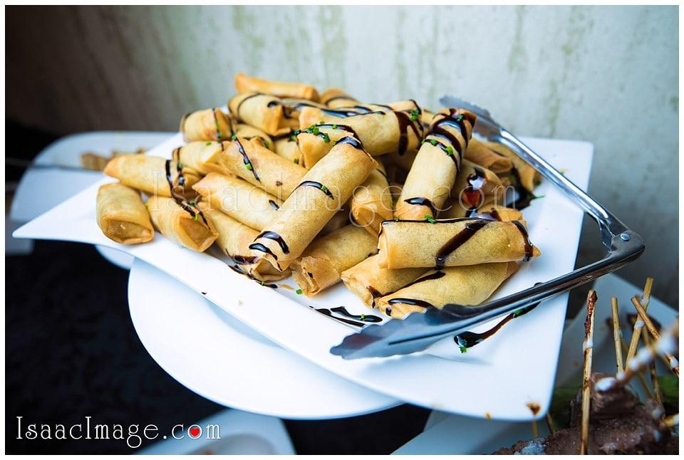 Elite Grande Restaurant Bat Mitzvah Karin_0832.jpg