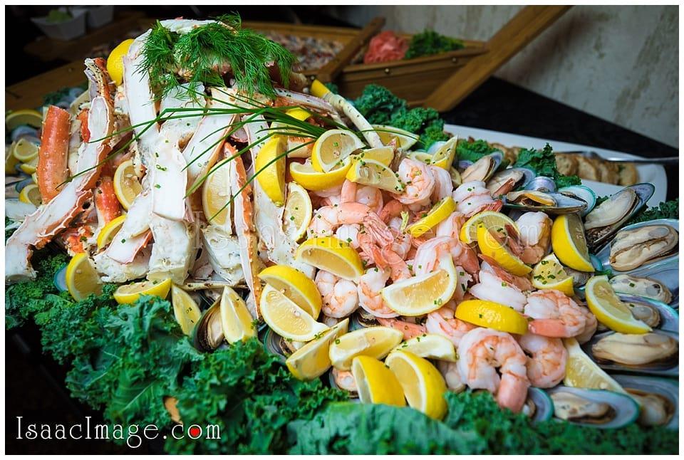 Elite Grande Restaurant Bat Mitzvah Karin_0834.jpg