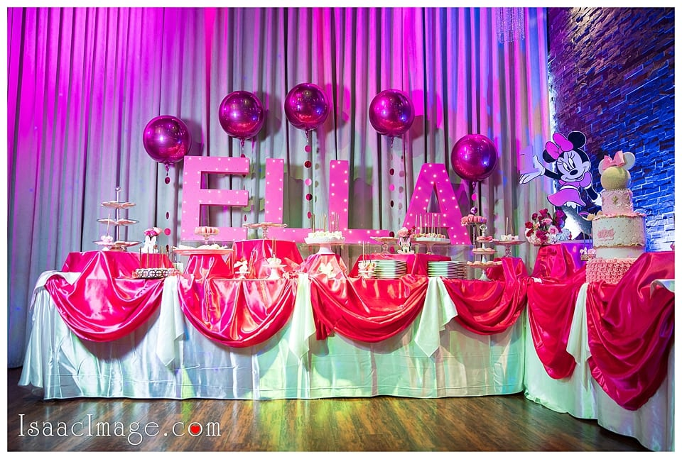Ella's 1st Birthday web_0519.jpg