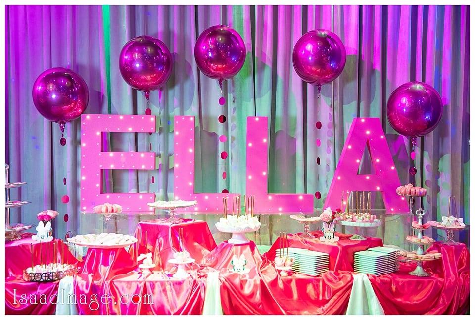 Ella's 1st Birthday web_0520.jpg