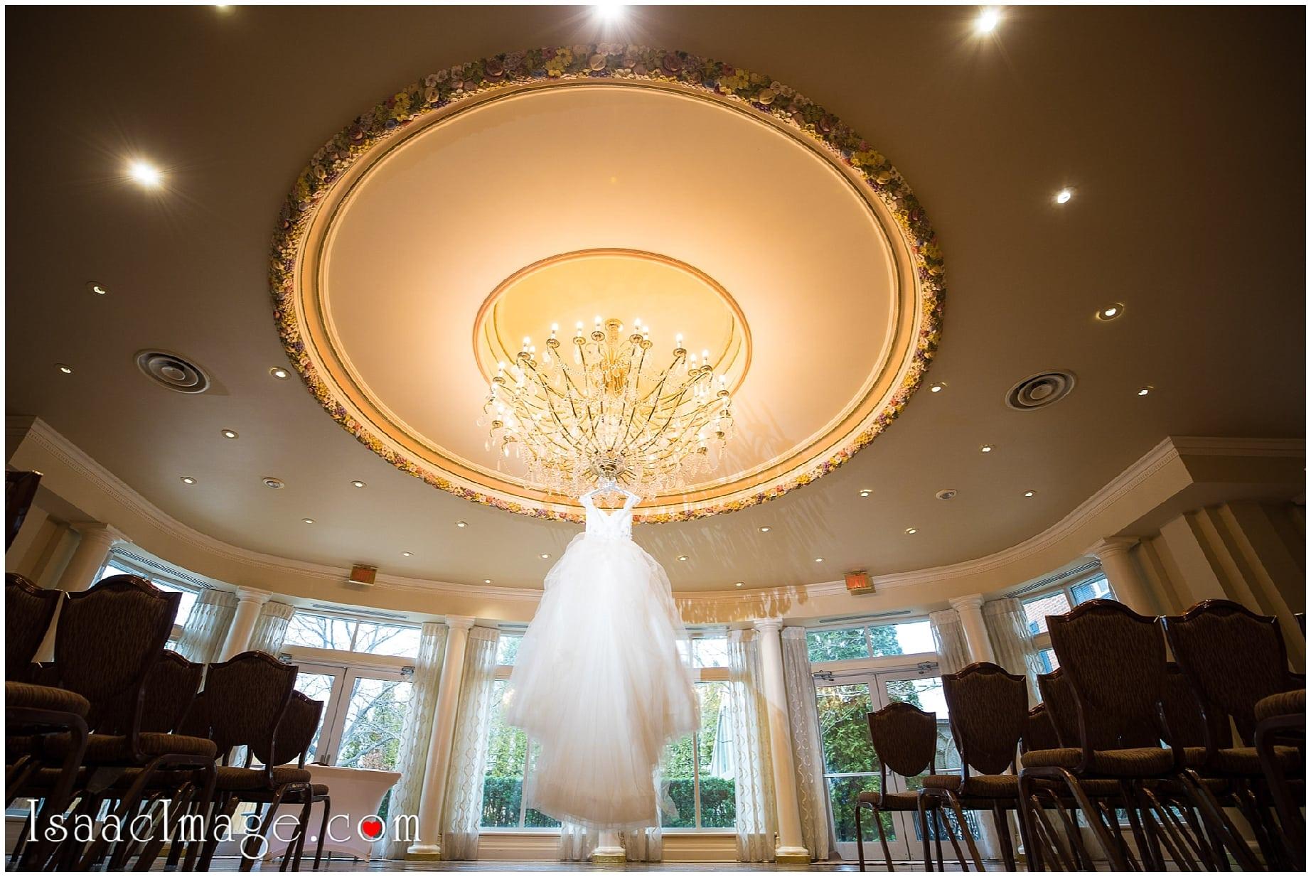 Queens Landing Hotel Wedding Niagara On The Lake Ian and Sasha_0719.jpg
