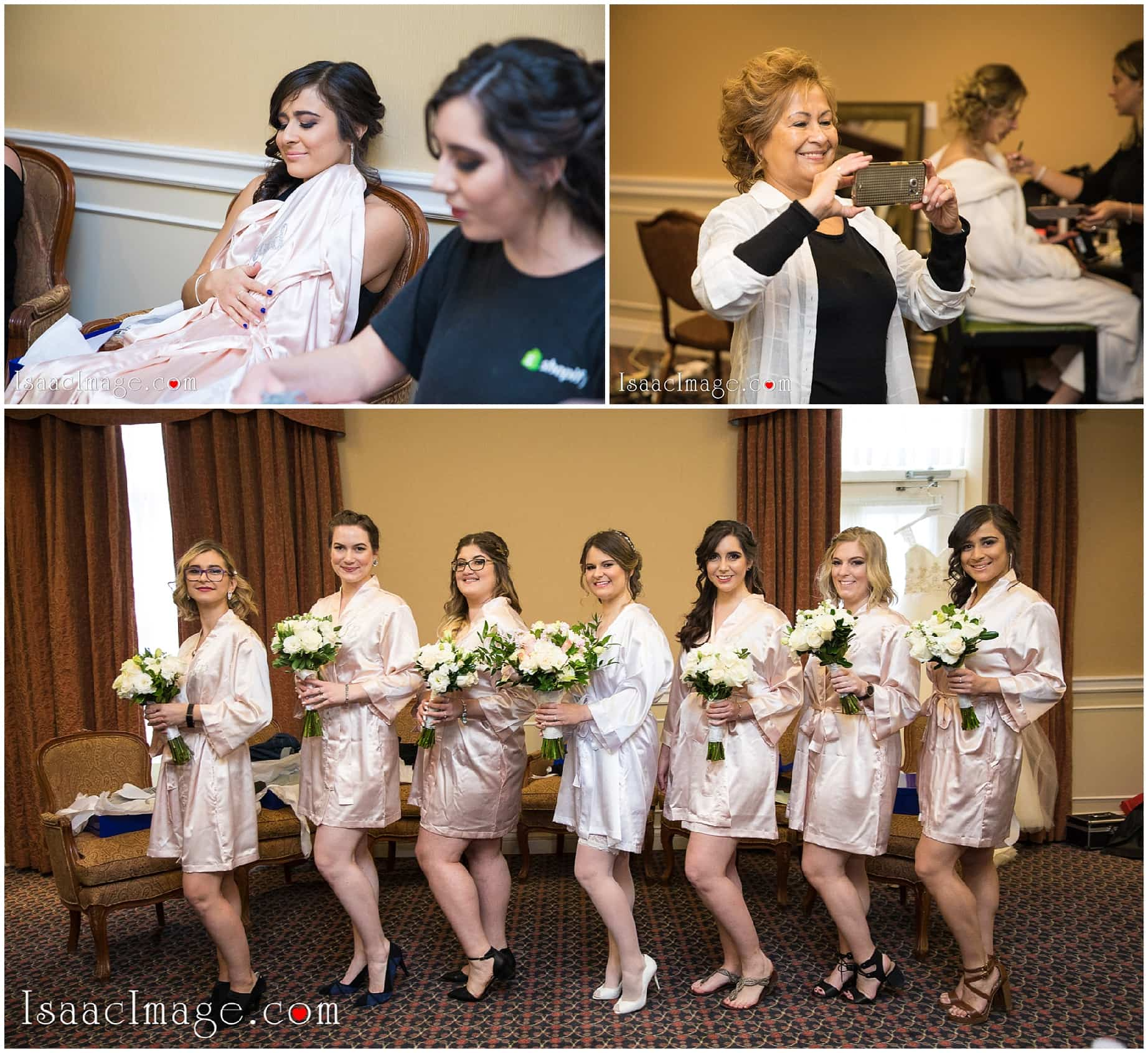 Queens Landing Hotel Wedding Niagara On The Lake Ian and Sasha_0741.jpg