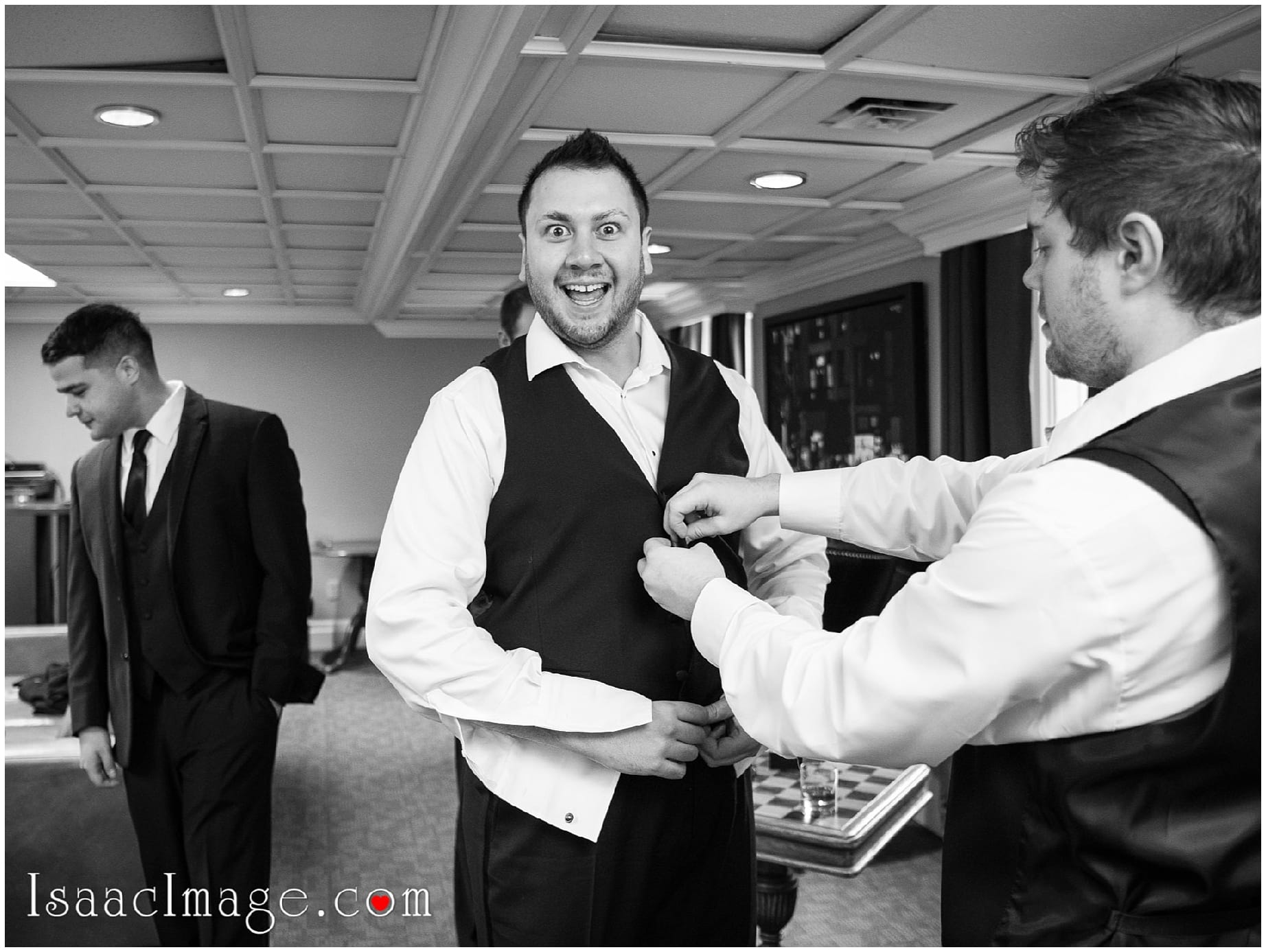 Queens Landing Hotel Wedding Niagara On The Lake Ian and Sasha_0766.jpg