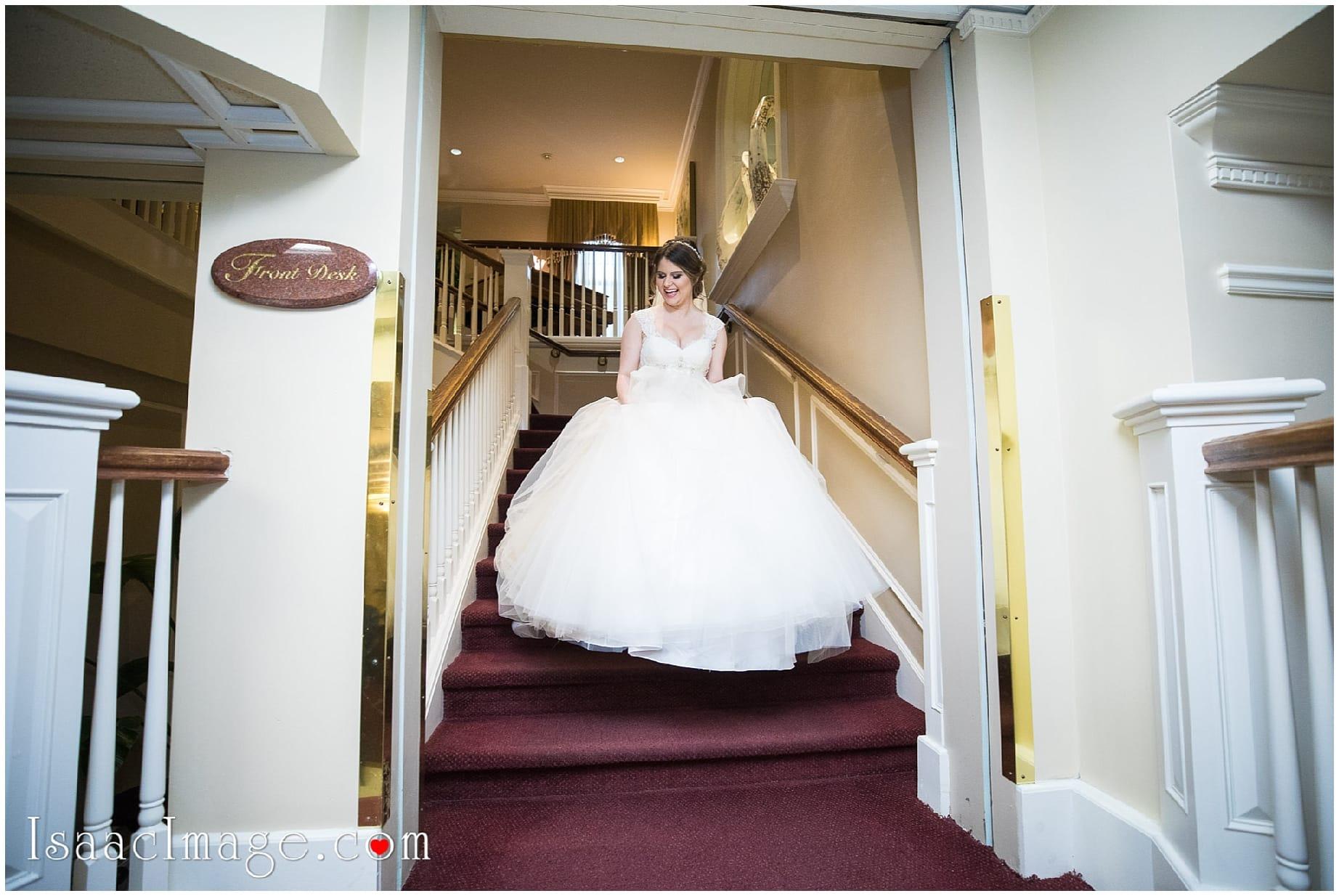 Queens Landing Hotel Wedding Niagara On The Lake Ian and Sasha_0784.jpg