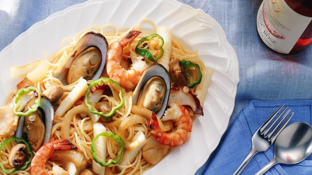 seafood-wallpaper-006