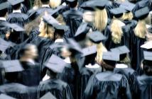 5_3.scholarship_b
