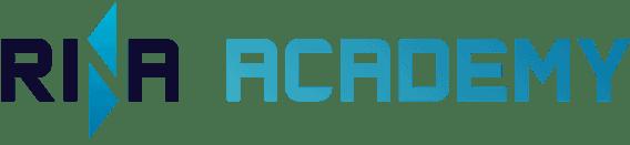 logo_RINA_Academy-1