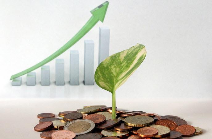Savings Performance