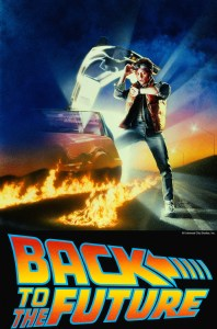 back_to_the_future_poster_