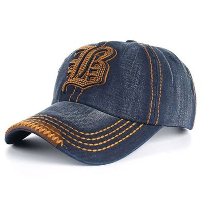 gorra-vaquera-retro-rally