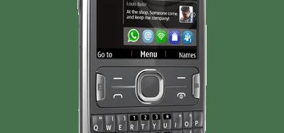 Nokia_Asha_302_dark_grey_Front_Left_400x400