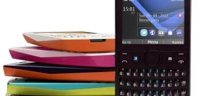 Nokia-Asha-205-Specification-Price-in-Ipakistan