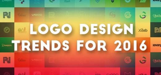 6-Winning-Logo-Design-Trends-for-2016