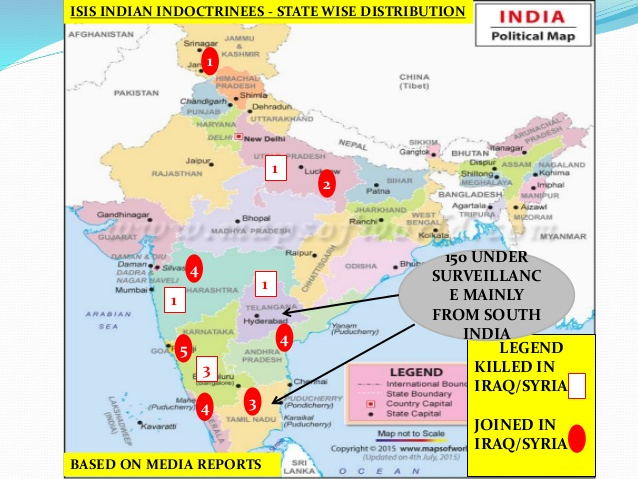 http://i2.wp.com/www.islamedianalysis.info/wp-content/uploads/2017/02/isis-or-daesh-in-south-asia-and-india-2-638.jpg
