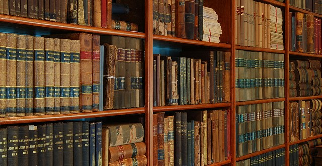 On The State of Knowledge-Seeking in the Muslim World
