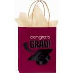 Grad_Gifts_Jawad