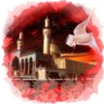 Imam_Hussain