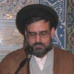 Sayyid_Rizvi