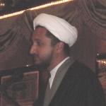 ShaikhShujaAliMirza