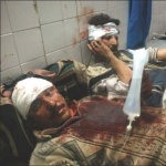 Violence_against_Shias