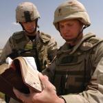army_of_jesus_nam