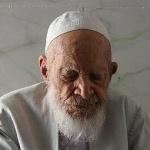 ayatollah_dashti_ii